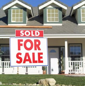 FHA Streamline: Recently Listed Properties
